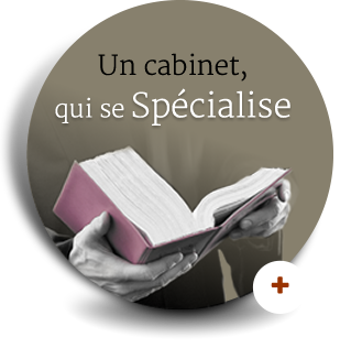 Cabinet avocats Beauvois Picart