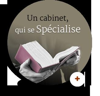 Cabinet avocats Beauvois Picart