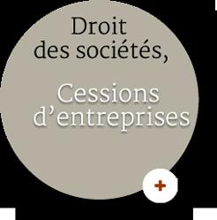 Contacter Beauvois Picart à Lorient